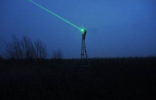 Laser+houdt+uitloop+vrij+van+wilde+vogels