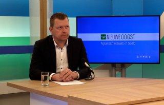 Rabobank verwacht groei melkstroom, ook prijs plust licht