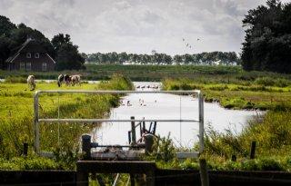 Term 'natuurinclusieve landbouw' roept weerstand op