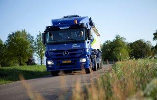 Europese Commissie akkoord met coronasteun telers