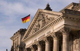 Duitse+boerenbond+pleit+voor+voedselparagraaf+in+grondwet
