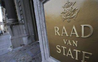 Geen vergunning voor mestverwerkingsinstallatie in Roosendaal