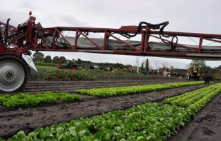Biofungicide+krijgt+toelating+in+diverse+gewassen
