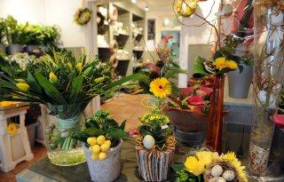 Plantion+inspireert+met+bloemen+tijdens+Pasen