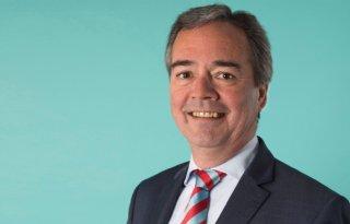 Meindert Stolk voorgedragen als landbouwgedeputeerde Zuid-Holland