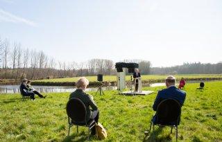 Brabantse+boeren+essentieel+in+nationaal+park