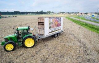LTO+Noord+en+KAVB+willen+landbouw+behouden+in+binnenduinrand