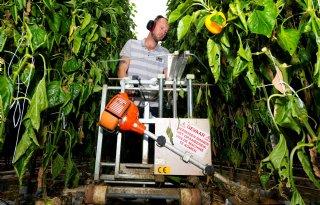 LNV helpt afnemers vinden voor agrarische reststromen