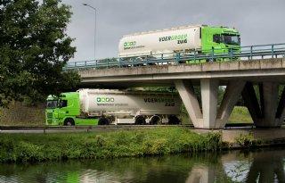 Eurofins Agro: \'Broei ligt op de loer bij droge zomerkuil\'