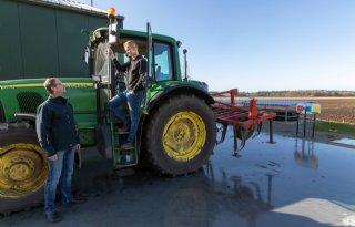 Boeren+Drentsche+Aa+zijn+blij+met+steun+verminderen+erfemissie