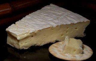 Albert+Heijn+heeft+nog+niet+alle+kaas+in+schap+na+hack