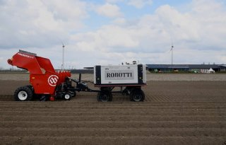 Holland Collectief op IPM Essen