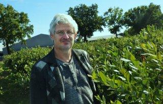 Waterschapsbestuurder positief over boeren bij aanpak droogte