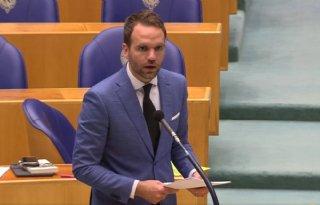 Kamer vraagt Nederlandse inzet op Europese eiwitproductie