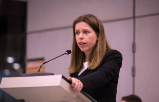 Schouten wil meer flexibiliteit per land in nieuw GLB