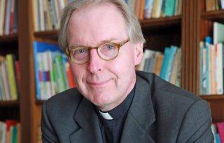 Bisschop De Korte zoekt dialoog met agrarische sector