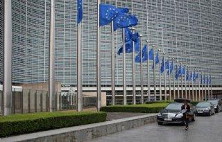 Brussel+wil+voor+nieuwe+EU%2Dregel+een+oude+schrappen