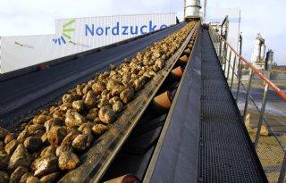 Klimaatdoelen+belangrijk+bij+suikerproductie+Nordzucker