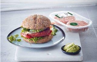 Supermarkt+Plus+breidt+aanbod+vleesvervangers+uit