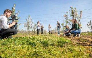 Venlo+leert+kinderen+over+voedselverspilling+via+onlinespel