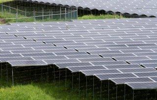 LTO Noord ageert tegen zonnepark in Silvolde