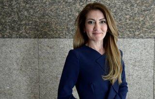 VVD-Kamerlid Yesilgöz is beoogde nieuwe staatssecretaris EZK