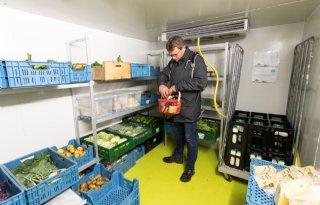 Burgerboerderij De Patrijs opent afhaallocatie in Vorden
