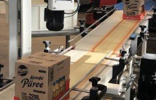 Aviko maakt goede start met fabriek in Duitse Stavenhagen