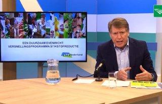 LTO beantwoordt ledenvragen over versnellingsprogramma stikstof