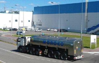 FrieslandCampina verkoopt Russische dochteronderneming