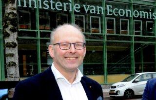 Gerbrand+van+%27t+Klooster+directeur+Federatie+Particulier+Grondbezit