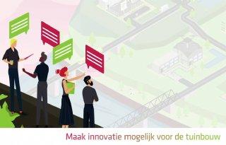 Innovatiepact+Greenport+West%2DHolland+op+zoek+naar+nieuwe+deelnemers