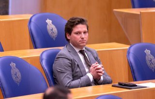 VVD vraagt aandacht voor overschatting methaan