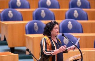 BBB stelt vragen over 'Naar een ontspannen Nederland'