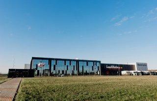 Lamb+Weston+verdubbelt+capaciteit+Russische+fritesfabriek