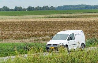 Eurofins+Agro+start+bodemonderzoek+voor+hoogspanningsnetwerk+Rilland%2DTilburg