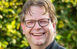 Wethouder Peel en Maas: 'We krijgen meer arbeidsmigranten'