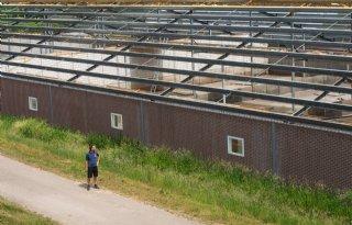 Hoe houdt Noord-Limburg het buitengebied leefbaar?