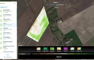 FieldScout%2Dapp+ook+op+laptop+en+desktop