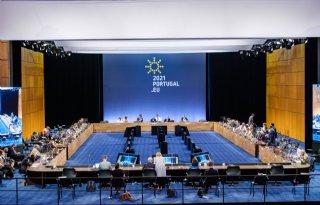 EU-landbouwministers komen met GLB-compromis