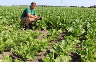 FieldScout+maakt+smart+farming+beter+toegankelijk