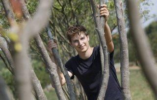 Vakblad Boom in Business helpt jonge kwekers naar hoger niveau
