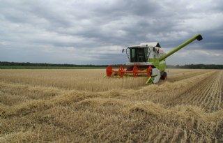 Verenigde Staten willen landbouwexport meer spreiden