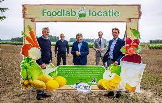 Foodlab+als+etalage+voor+landbouwsector+Hoeksche+Waard