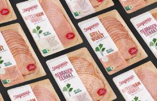 Vleesverwerker+Stegeman+in+Belgische+handen