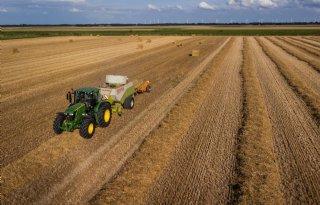 Landbouwgrond+wisselt+eens+in+de+59+jaar+van+eigenaar