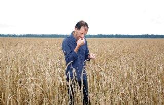 Biocyclische+veganlandbouw+is+in+opkomst