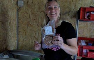 Veenhuizer boeren verkopen via eigen site