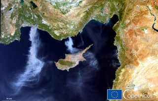 Grootschalige+inzet+EU+tegen+branden+in+Middellandse+Zeegebied