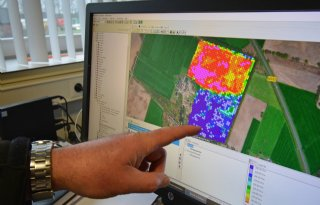 NPPL%3A+wildgroei+software+remt+voortgang+precisielandbouw